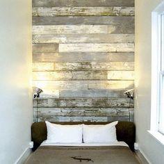 ... en inspiratie voor de slaapkamer  Interieur design by nicole & fleur