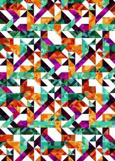 Introducing Angela Jane Johnston on The Patternbase