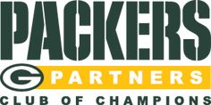 Packers.com | Packers Partners