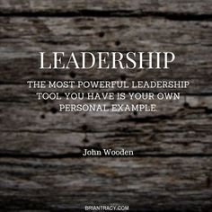 Top Leadership Quotes of all Time Leadership Quotes Images HD Servant Leadership, Leadership Coaching, Leadership Development, Leadership Qualities, Educational Leadership, Leadership Activities, Nursing Leadership, Spiritual Leadership, Student Leadership