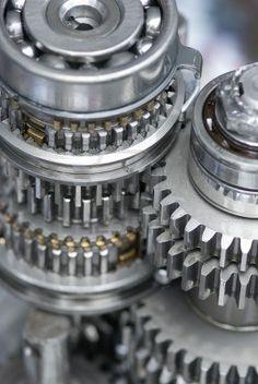 Silver | 銀 | Plata | Gin | Argento | Cеребро | Argent | Metal | Chrome | Metallic | Colour | Texture | Pattern | Style | Design |  car gearbox
