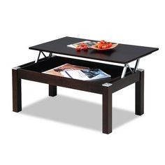 Multi use furniture  Amazon.com: COTA-18 Coffee Table - NewSpec: Home & Kitchen
