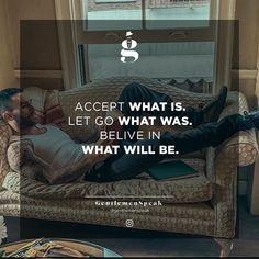 Trust the process. . . . http://ift.tt/2ztBFK4 . #GentlemenSpeak #Gentleman #Quotes #Follow #Blogger #Entrepreneur #Life #Motivation #Inspiration #instaGood #InstaDaily #Quotestagram #QuoteOfTheDay #PhotoOfTheDay #Marketing #Business #LuxuryLife #lLifestyle #Luxury #Billionaire #Goals #Hustle #ThrowbackThursday #tbt #ThursdayThoughts #ThankfulThursday #Accept #LetGo #Believe