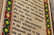 Język Kaszubski