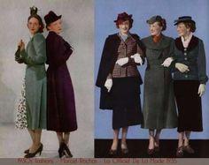 1930-moda --- LA-OFFICIEL-DE-LA-MODE-1935c