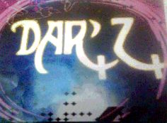 Check out Darz Band on ReverbNation