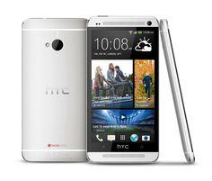 HTC One eletto miglior smartphone avanzato agli EISA Awards 2013-2014
