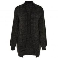 Γυναικεία πλεκτή ζακέτα Only Bjork 15139022 Sweaters, Fashion, Moda, Fashion Styles, Sweater, Fashion Illustrations, Sweatshirts, Pullover Sweaters, Pullover