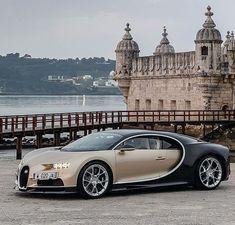 50+ best luxury cars for women        #cars #luxury #women New Sports Cars, Exotic Sports Cars, Exotic Cars, Sport Cars, Bentley Continental Gt, Bugatti Cars, Bugatti Veyron, Ferrari, Rolls Royce