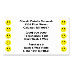 Pin By Tanay Verma On Punch Card Templates Pinterest - Free punch card template or design