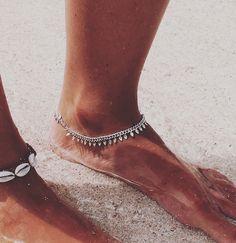 #ataloha #fashion #palmtrees #organic #bali #beach #ocean #jewels #jewelry #surf #surfing #surfgirls #beachlife #oceanlove #aloha #jewelry #jewels #beachyjewels #surfjuwelry