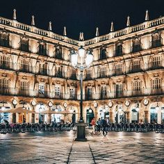 Top travel photos from around the world. Make your own memories by travelling. Help improve quality of life of the country you visit. Top travel booking sites recommended by experts Places To Travel, Places To Visit, Earth City, Travel Booking Sites, Barcelona, Voyage Europe, World Cities, Spain And Portugal, Destinations