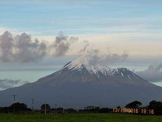 Kiwiana, Mount Rainier, Mountains, Nature, Travel, Image, Naturaleza, Viajes, Destinations