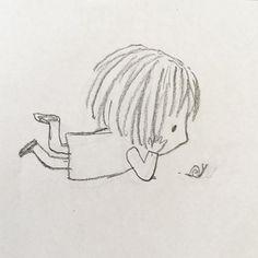 drawing cartoon easy fabulous ilovetodraw siterubix drawings doodle drawingfusion 收藏自
