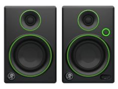 Mackie CR Series 3 Creative Reference Multimedia Monitors (Pair) This is rated as one of the best products in Musical Instruments category in USA. Click below to see its Availability and Price in YOUR country. Desktop Speakers, Monitor Speakers, Bookshelf Speakers, Bluetooth Speakers, Dubstep, Best Buy Coupons, Cool Bookshelves, Home Studio Music, Best Budget