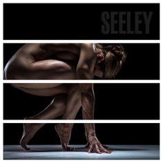Brett Seeley Photo @seeleyfoto I love muscles. ...Instagram photo | Websta (Webstagram)