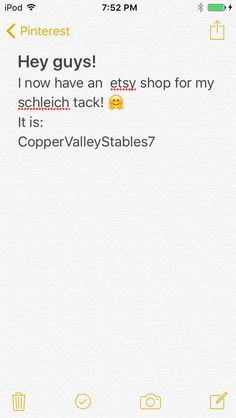 CopperValleyStables7