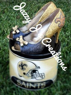 NFL Jerseys Wholesale - Who Dat! on Pinterest | New Orleans Saints, NFL and New Orleans