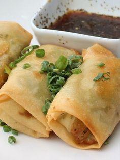 Canapes, Buffets, Empanadas, Enchiladas, Sandwiches, Menu, Favorite Recipes, Ethnic Recipes, Kitchen