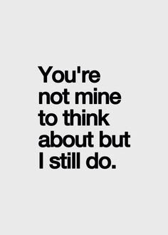 Relationship quotes~Wise Words Of Wisdom, Inspiration & Motivation Inspirational Quotes Pictures, Sad Love Quotes, Great Quotes, Words Quotes, Wise Words, Quotes To Live By, Sayings, Qoutes, Missing Someone Quotes