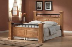 King Size Bed Frame Seagrass King Headboard Awesome Spacious King Size Wood Beds White