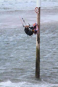 KiteSurf More News and Videos on http://universkite.com - #kitesurf #photooftheday #universkite.fr #kitesurfingphotos #kiteboardingphotos #kiteboarding #kiting #kitesurfersparadise #livetokite #kiteboard #kitesurfing #kite #kitesurfers #kitesurfingphotography #kitewave #watersportsaddict #kiteboardingzone #kiteaddicted #kitesurfbeach #kiteboard #kiteboardingzone #kitesurfen #kitespot #rci #kiteboarder #kitesurfadventure #kitesurfingworld