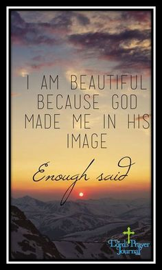 Quotes about god, me quotes, bible quotes, true beauty quotes, jesus The Words, Quotes About God, Me Quotes, Bible Quotes About Beauty, Courage Quotes, Quotes Women, Godly Quotes, Blessed Quotes, Quotes Images
