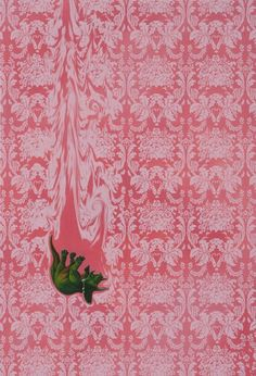 Reconsideration, 2007 - Adrian Hatfield