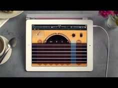 14 Ways to Use Garageband in the Classroom