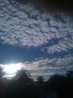 Autumn sunrise Brisbane   #sunrises #Brisbane  #autumn Sunrises, Brisbane, Breaking Dawn, Sunrise, Sunsets