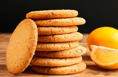 Mexican Cookies, Cafe Delites, Tasty, Yummy Food, Cookie Desserts, Cake Cookies, Cupcakes, Nutella, Bakery