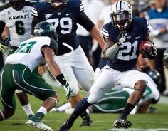 byu football | BYU football shuts out Hawaii, but quarterback questions loom
