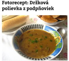 Cheeseburger Chowder, Soup, Ethnic Recipes, Soups, Chowder