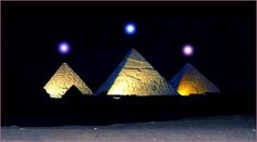 Pyramids Of Giza, Opera House, Travel, Viajes, Destinations, Traveling, Trips, Opera
