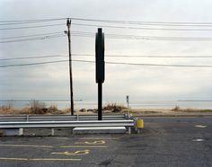 John Lehr - West Haven, CT, 2005