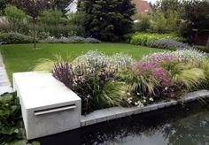 Zahrada Průhonice
