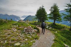 Safety Tips to make your next hike the best it can be!  Hiking Safety Having made my share of mistakes in the wilderness over the years, I have compiled a list of gotcha's that can be applied to any outdoor adventure. I urge you to print this out and store with your outdoor gear. Hiking...