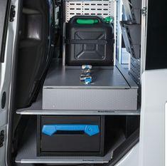 Van Racking, Van Storage, Workshop Ideas, Transportation, Gym Equipment, Tools, Cars, Kitchen, Instruments