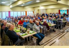 Latschariplatz Blog Nr. 07 > Senioren Magazin: Im Senioren-Magazin *** Monatsbrief Januar 2016 de...