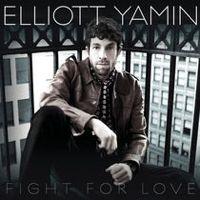 Listen to Fight for Love (Bonus Track Version) by Elliott Yamin on @AppleMusic.