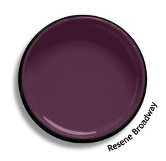 Resene Broadway is a traditional deep mauve, extravagant and mellow like aged wine. Try Resene Broadway with edgy mid greys, lilac infused pastels and wild khakis, such as Resene Revolution, Resene Rolling Fog and Resene Fiddlesticks. From the Resene The Range fashion colours. Latest trends available from www.resene.com. Try a Resene testpot or view a physical sample at your Resene ColorShop or Reseller before making your final colour choice. Guest Bed, Paint Chips, Fashion Colours, Color Theory, Beautiful Interiors, Diy Painting, Favorite Color, Paint Colors, Wax
