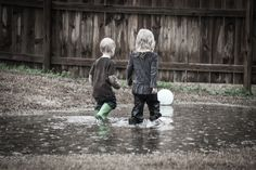 Rain+Play+81.jpg (1600×1066)