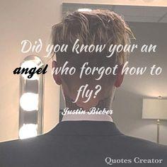 Trendy quotes lyrics justin bieber do you Justin Bieber Lyrics, Justin Bieber Quotes, I Love Justin Bieber, New Quotes, Lyric Quotes, Girl Quotes, Qoutes, Tattoo Quotes, Fall Lyrics