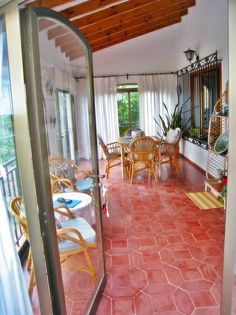 5 Bed Villa For Sale in Javea | Spanish Property Network. Excellent price and effectively two properties