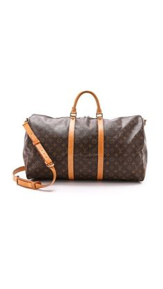 ad579836ad23 Buy Authentic Louis Vuitton Handbags   Handbags - Louis Vuitton Women Louis  Vuitton Men Louis Vuitton Styles Buy Authentic Louis Vuitton Handbags from  ...