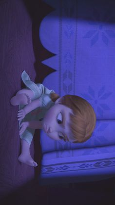 Disney Princess Pictures, Disney Princess Frozen, Disney Rapunzel, Baby Disney, Disney Art, Frozen Wallpaper, Disney Phone Wallpaper, Disney Images, Disney Pictures