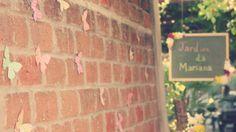 festa de aniversario de criança, primeiro aniversario, first year birthday party, festa, party, decor, decoraçao, decoration, jardim encantado, enchanted garden, birds, flowers, passaros, flores, girl party, festa de menina, doces, sweet, mesa de doces, dessert table, borboletas, butterfly.                                                                                                                                                      Mais