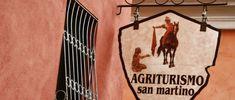 Frazione San Martino, 5 - 12060 Clavesana San, Decor, Decoration, Dekoration, Inredning, Interior Decorating, Deco, Decorations, Deko
