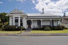 www.laurathomasinteriordesign.com New Zealand, Devonport, Auckland.