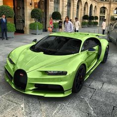 Bugatti - - ℛℰ℘i ℕnℰD by Averson Automotive Group LLC Luxury Sports Cars, Exotic Sports Cars, Best Luxury Cars, Sport Cars, Exotic Cars, Bugatti Cars, Lamborghini Cars, Ferrari, Rolls Royce